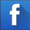 сообщество Facebook
