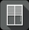 лого-окно