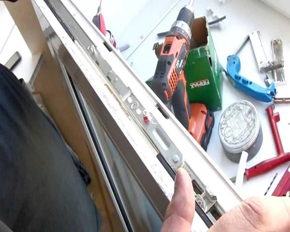 Картинки по запросу Качественный ремонт пластиковых окон